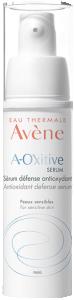 A-oxitive sérum défense