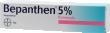 Bepanthen 5%, pommade