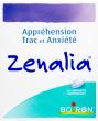 Zenalia, comprimé sublingual