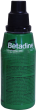 Betadine 10%, solution pour bain de bouche