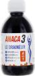 ANACA3 DRAINEUR 4EN1 SOL BUV 250ML