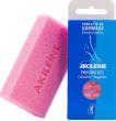 Akileïne poncette anti-callosités