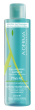 Aderma phys-ac eau micellaire purifiante 400 ml